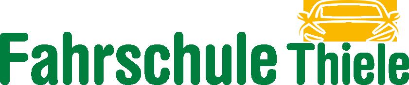 Fahrschule Görlitz  alle Klassen - thiele-fahrschule.de